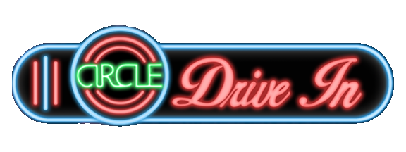 Circle Drive In & Entertainment